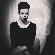 20131104-by-Kathryn-Usher-180w